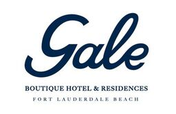 The Gale Residences Condos For Sale